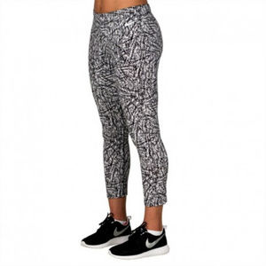 Nike Womens Club Leggings